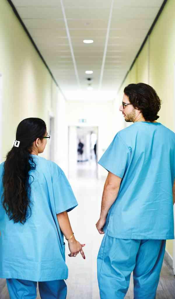 Лечение от наркомании в государственных учреждениях кардиомагнил с похмелья можно