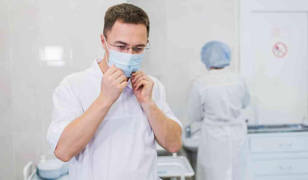 Интервенция наркомания врач наркологическая клиника