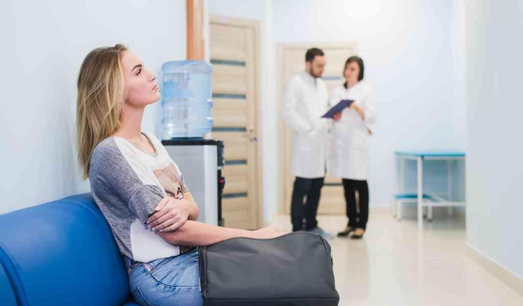 Наркомания лечение гипнозом кодирование от алкоголизма в орле