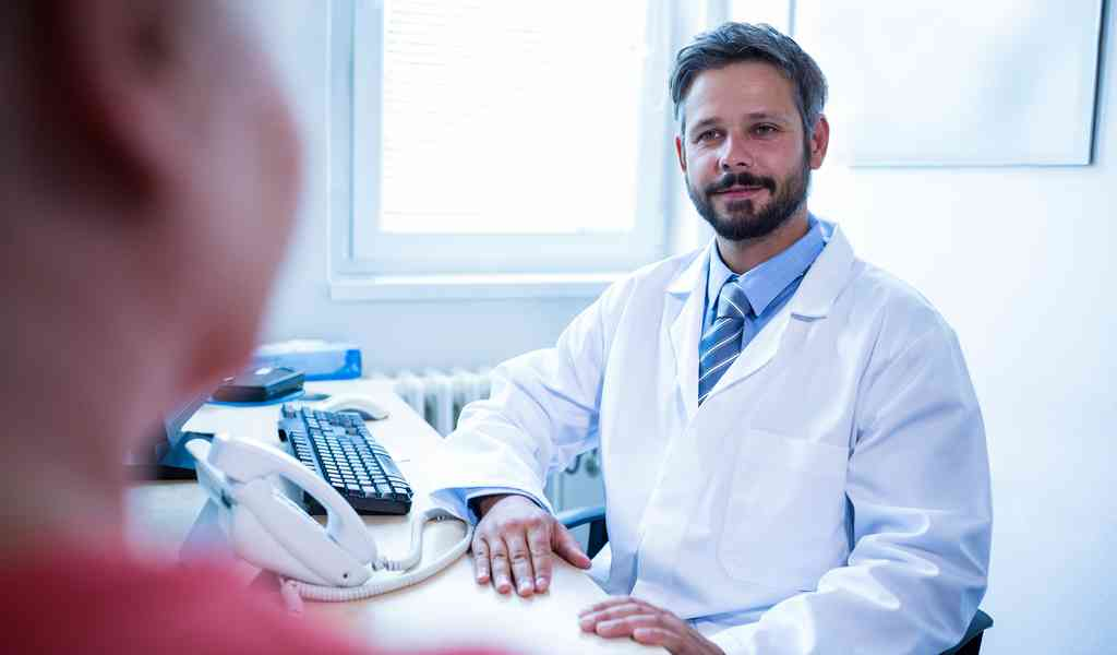 нарколог вывод из запоя на дому доктор