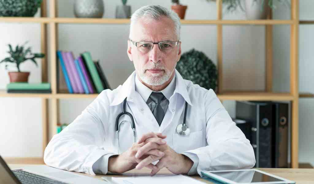 Монина наркология клиники наркологические красногорск