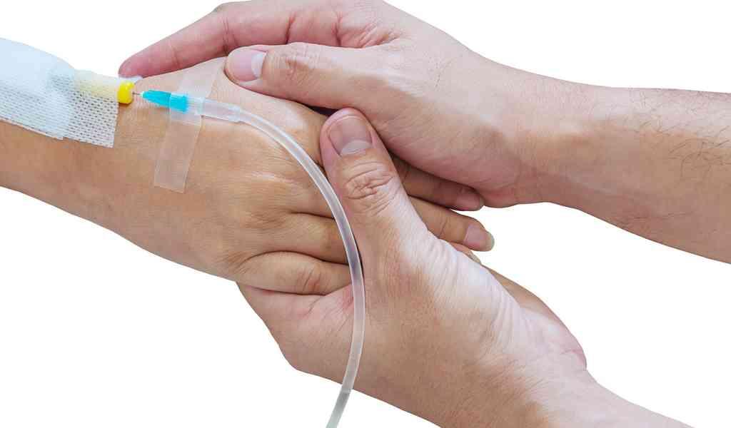 Электросталь кодирование от алкоголизма гипнозом похмелье чтоб не болеть