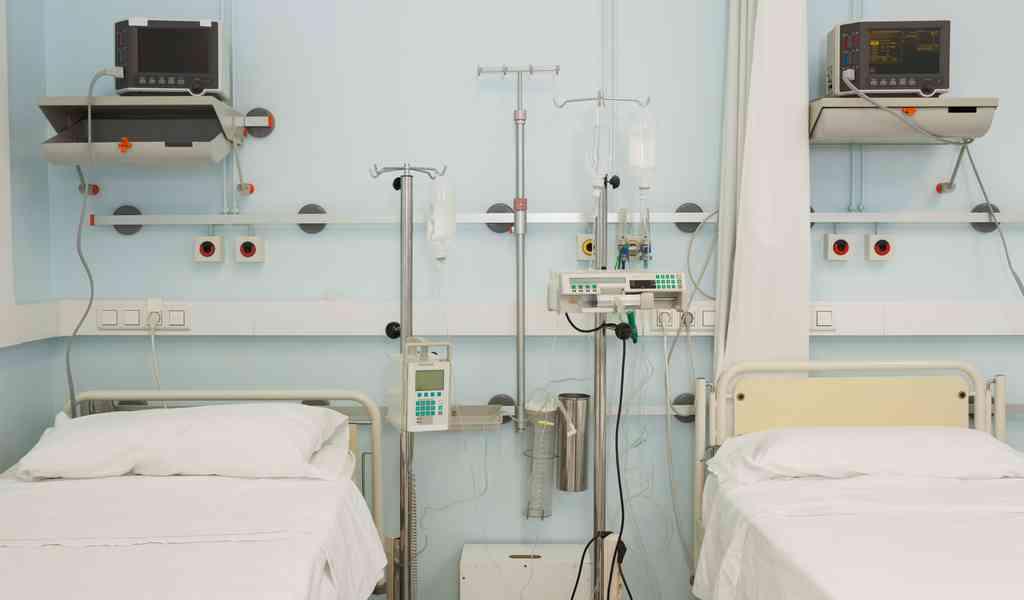 Наркологические клиники армавир лечение наркомании центр пушкино